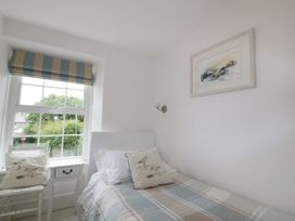 Dale Cottage - Cornwall - 983151 - thumbnail photo 13