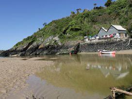 The Beach Hut - Cornwall - 983156 - thumbnail photo 27