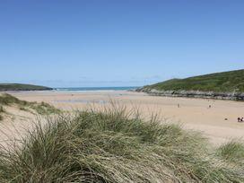 The Beach Hut - Cornwall - 983156 - thumbnail photo 30