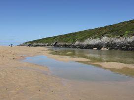 The Beach Hut - Cornwall - 983156 - thumbnail photo 32