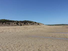 The Beach Hut - Cornwall - 983156 - thumbnail photo 33
