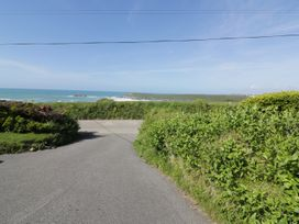 Crantock Bay House - Cornwall - 983158 - thumbnail photo 31