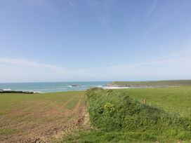 Crantock Bay House - Cornwall - 983158 - thumbnail photo 32