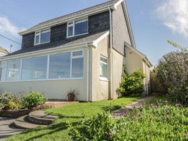 Crantock Bay House - Cornwall - 983158 - thumbnail photo 1