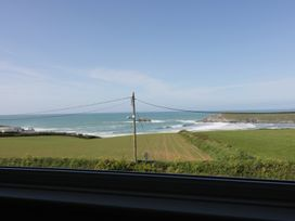Crantock Bay House - Cornwall - 983158 - thumbnail photo 33