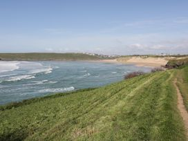 Crantock Bay House - Cornwall - 983158 - thumbnail photo 35