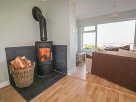 Crantock Bay House - Cornwall - 983158 - thumbnail photo 3