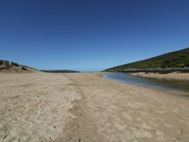 Crantock Bay House - Cornwall - 983158 - thumbnail photo 38