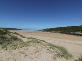 Crantock Bay House - Cornwall - 983158 - thumbnail photo 40