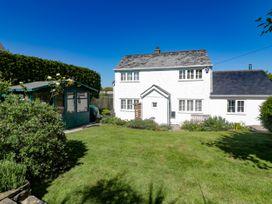 Rowan Cottage - Cornwall - 983166 - thumbnail photo 33