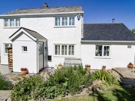Rowan Cottage - Cornwall - 983166 - thumbnail photo 36