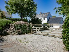 Rowan Cottage - Cornwall - 983166 - thumbnail photo 3