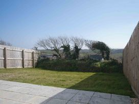 Number 10 - Cornwall - 983167 - thumbnail photo 18