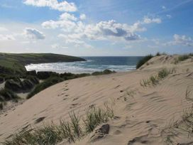 Kareena - Cornwall - 983169 - thumbnail photo 19