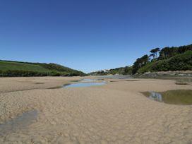 Keelyn - Cornwall - 983170 - thumbnail photo 20