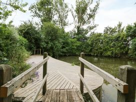 Upper Barn Annexe - Suffolk & Essex - 983181 - thumbnail photo 20
