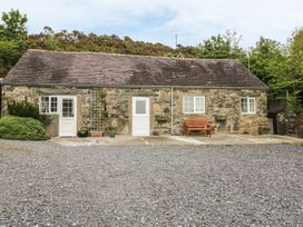Ty'n Y Muriau Cottage - North Wales - 983185 - thumbnail photo 2