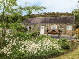 Ty'n Y Muriau Cottage - North Wales - 983185 - thumbnail photo 1