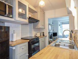 Limpet Cottage - Devon - 983221 - thumbnail photo 8
