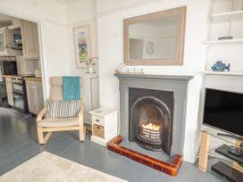 Limpet Cottage - Devon - 983221 - thumbnail photo 5
