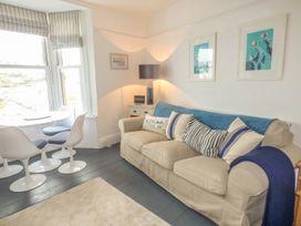 Limpet Cottage - Devon - 983221 - thumbnail photo 3