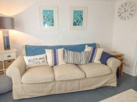 Limpet Cottage - Devon - 983221 - thumbnail photo 4