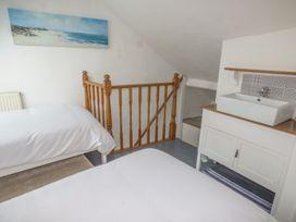 Limpet Cottage - Devon - 983221 - thumbnail photo 12
