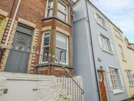 Limpet Cottage - Devon - 983221 - thumbnail photo 1