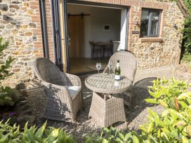 The Stable - Somerset & Wiltshire - 983276 - thumbnail photo 11
