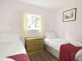 Brackenber Lodge - Lake District - 983283 - thumbnail photo 10