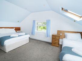 Brackenber Lodge - Lake District - 983283 - thumbnail photo 12