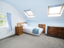 Brackenber Lodge - Lake District - 983283 - thumbnail photo 14
