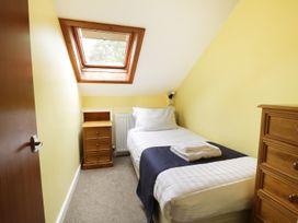 Brackenber Lodge - Lake District - 983283 - thumbnail photo 15