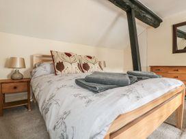 Bicton Cottage - Shropshire - 983286 - thumbnail photo 11