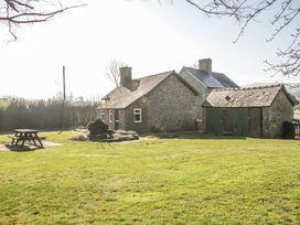 Bicton Cottage - Shropshire - 983286 - thumbnail photo 14