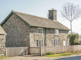 Bicton Cottage - Shropshire - 983286 - thumbnail photo 17