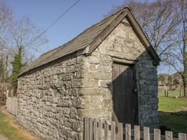 Bicton Cottage - Shropshire - 983286 - thumbnail photo 19