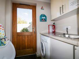 Carpe Diem - Cornwall - 983288 - thumbnail photo 9
