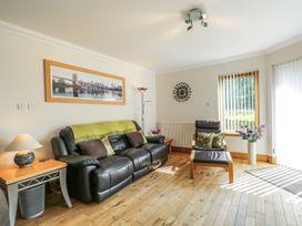 Benview House - Scottish Highlands - 983302 - thumbnail photo 2