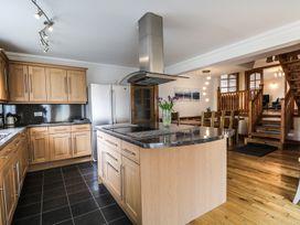 Benview House - Scottish Highlands - 983302 - thumbnail photo 6