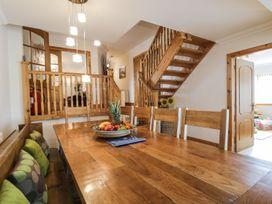 Benview House - Scottish Highlands - 983302 - thumbnail photo 4