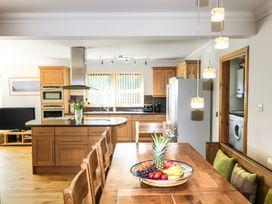 Benview House - Scottish Highlands - 983302 - thumbnail photo 5
