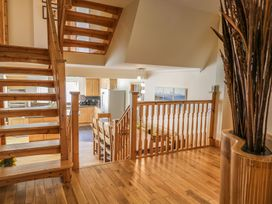 Benview House - Scottish Highlands - 983302 - thumbnail photo 7