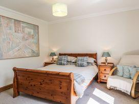 Benview House - Scottish Highlands - 983302 - thumbnail photo 9