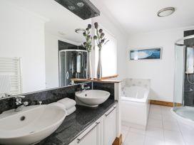 Benview House - Scottish Highlands - 983302 - thumbnail photo 10