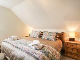 Benview House - Scottish Highlands - 983302 - thumbnail photo 12