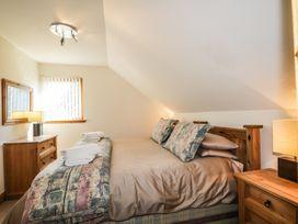 Benview House - Scottish Highlands - 983302 - thumbnail photo 13