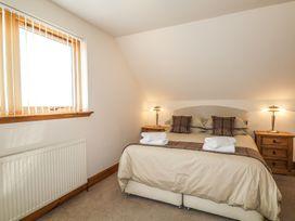 Benview House - Scottish Highlands - 983302 - thumbnail photo 15