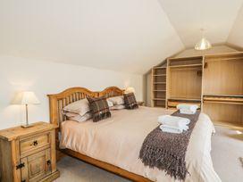 Benview House - Scottish Highlands - 983302 - thumbnail photo 16