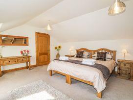 Benview House - Scottish Highlands - 983302 - thumbnail photo 17